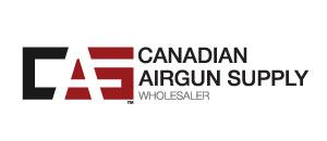 Canadian Airgun Supply